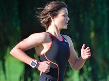 13 Tips for Sprint Triathlon Rookies
