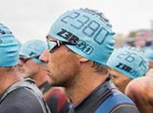 15 Milestones Every Serious Triathlete Should Reach