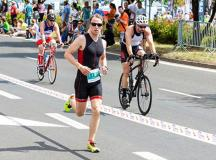 15 Things to Never Say to a Triathlete