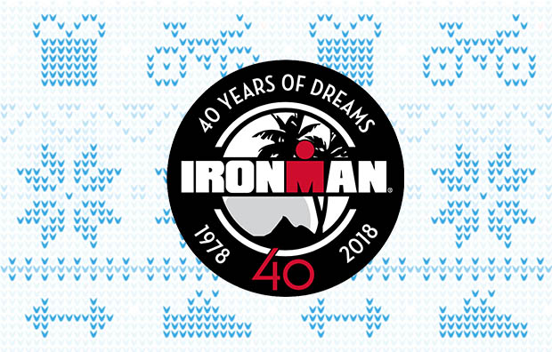Nothing says you support your triathlete's long training hours more than buying them a race entry for their next IRONMAN. Race day costs can really add ...