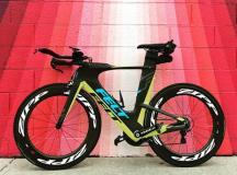25 More Awesome Age Grouper Triathlon Bikes