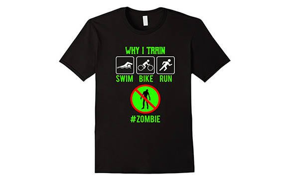 03873b12e0 27 of the Funniest Triathlon T-Shirts | ACTIVE