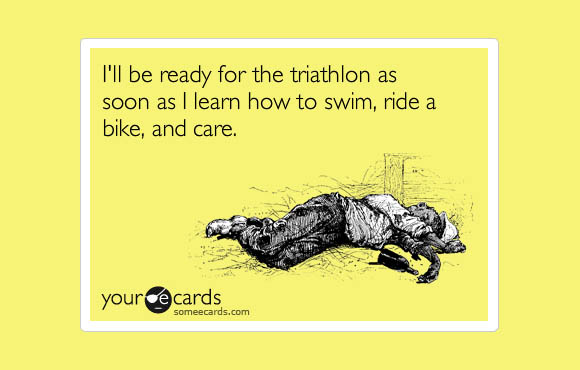 11 29 seriously funny triathlon memes active
