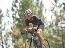 3 Triathlon Drills to Do Year-Round