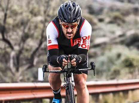 Debunked: 5 Incorrect Assumptions People Make about IRONMAN Training