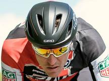 6 Aero Road Helmets to Help You Go Faster While Keeping Your Cool