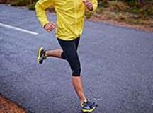 6 Offseason Tips for Triathletes