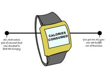 8 Metrics We Wish Our Garmin Would Tell Us