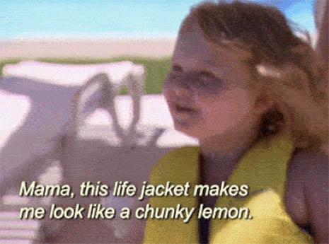 Chunky+lemon-front