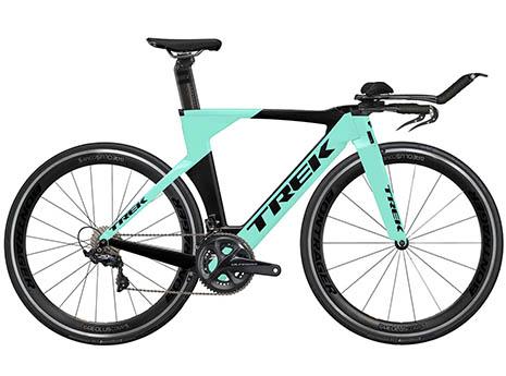 The Most Anticipated Triathlon Bikes of 2019
