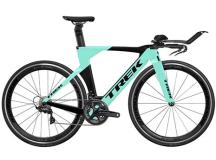 The Most Anticipated Triathlon Bikes of 2019