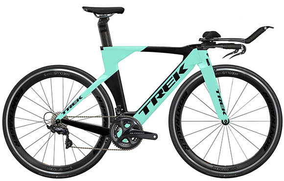 The Most Anticipated Triathlon Bikes of 2019 | ACTIVE