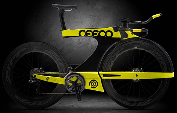 Photo Courtesy of Ceepo