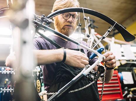Bike+shop-front
