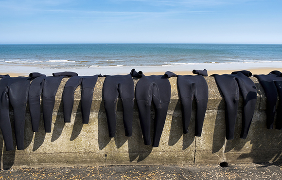 ba1d4b3ae6689 How to Choose the Right Wetsuit for Your Triathlon