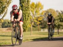 Your Most Common Triathlon Questions, Answered