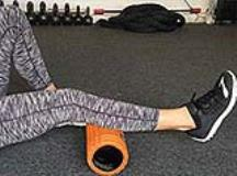 How to Decrease Injuries with Mobility Exercises