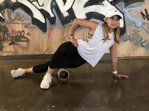 Foam Rolling Exercises to Stretch and Alleviate IT Band Syndrome