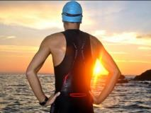9 Reasons Why Half IRONMAN Is the Best Distance