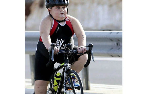 Photo/instagram.com/amazing_unusual
