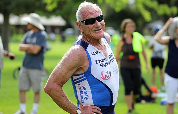Photo/Rachel Wente-Chaney, flickr