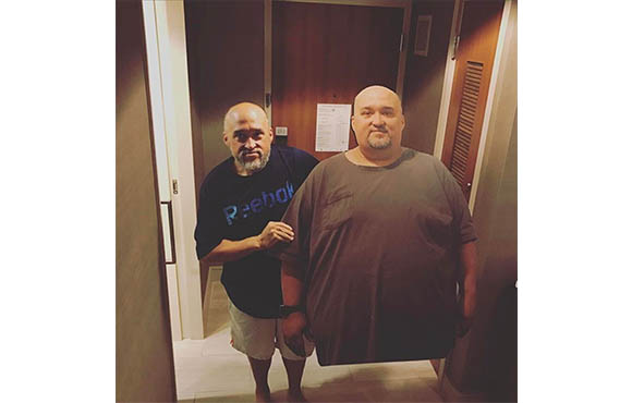 Photo/instagram.com/bigtolittle