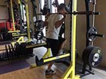 Functional Isometric Strength Training for Triathletes