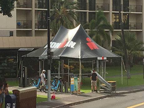 Triathlon+tent-front
