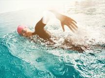 20 Ways to Nurse an Injury and Still Dominate