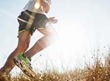 Offseason Speed: Improving Your Running with High Intensity Hill Repeats