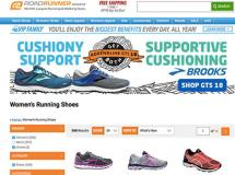 9 Tips for Shopping Online for Triathlon Gear