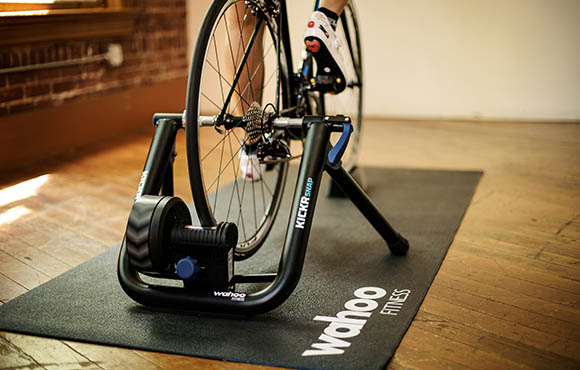 How To Set Up The Perfect Pain Cave Active