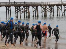 How to Plan Your Triathlon Season