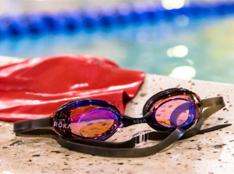 4 Ways to Prevent Fog on Your Goggles