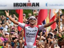9 Reasons Why IRONMAN Triathlons Are the Best Distance