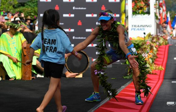 9 Reasons Why IRONMAN Triathlons Are the Best Distance   ACTIVE