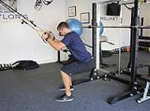 Speed and Power Exercises for Triathletes