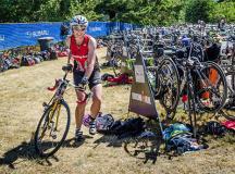 16 Things I Wish I Knew When I Started Triathlon