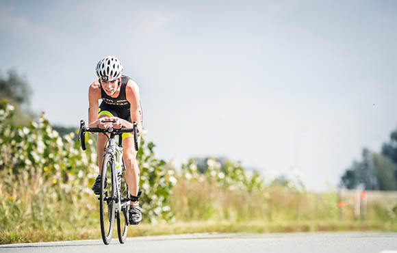 Photo/Eredivisie Triathlon, Flickr