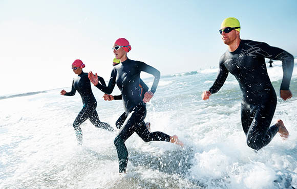 4c5ad1a0b9 11 Tips for Your First Triathlon