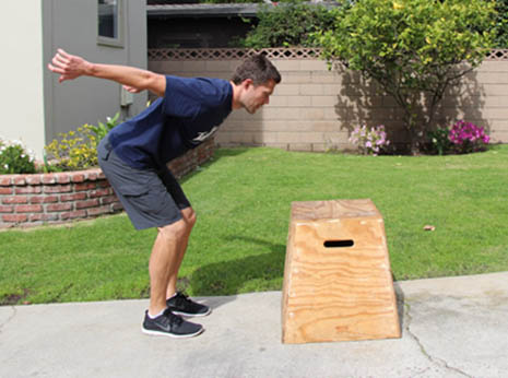 Box+jumps-front