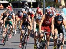 The Types of Triathletes Everyone Knows