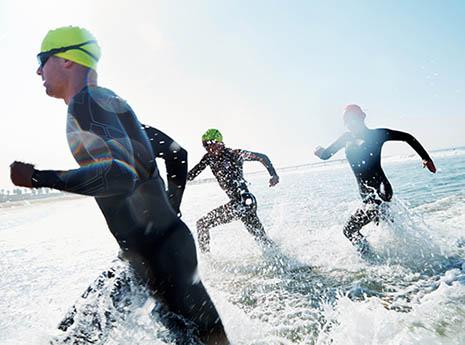When Should You DNF a Triathlon?