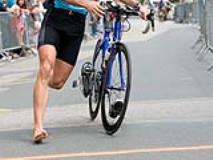 5 Ways to Avoid the Bike-Run Bonk