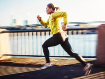 The Perfect Interval Workout for Runners